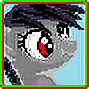 12girlwithadream's avatar