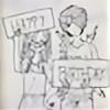 12greenboy123's avatar