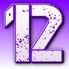 12gsGaming's avatar