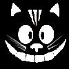 12Hcat's avatar