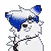 12hopperz's avatar