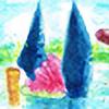 12inchesofworm's avatar