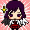 12irinchan's avatar