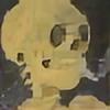 12jack12's avatar