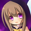 12L4e172s3s's avatar