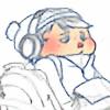 12LE5's avatar