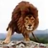 12Leo's avatar