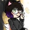 12lilianne's avatar
