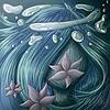 12lilys12's avatar
