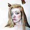 12LucyJ34's avatar