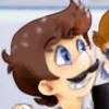 12luigi's avatar