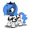 12LunaWolf's avatar