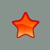 12m3's avatar