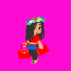 12MajixaJinxixColor's avatar