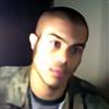 12memories's avatar