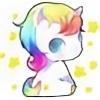 12miyuki34's avatar