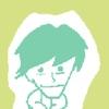 12MRTEWASH's avatar