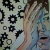 12ockn12oll's avatar