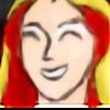 12of8's avatar