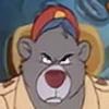 12Parsecs's avatar