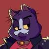 12PcChickenNugget's avatar