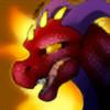12Redsky34's avatar