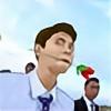 12rifaldi's avatar