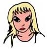 12Sarah's avatar