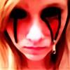 12spazangel13S's avatar