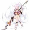12TailsFox's avatar