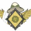 12Tam12's avatar