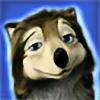12tdlamar's avatar