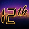 12thStroke's avatar