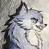 12Waterwolf's avatar