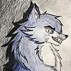 12Waterwolf's avatar