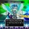 12WingsIsrael's avatar