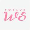 12WitchesStore's avatar
