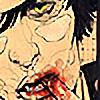 12x07's avatar