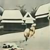 13-08-97's avatar