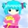 13-Element's avatar