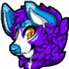 13-Kira-13's avatar
