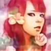 13-Melissa-Salvatore's avatar