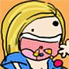 13-Oh-Three's avatar