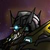 13-Prime's avatar