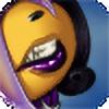 13-tailedfox's avatar