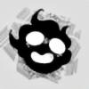 13-the-Artist's avatar