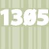 1305's avatar