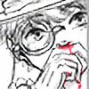 1306700966's avatar