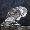 130Dk's avatar