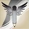 130z's avatar